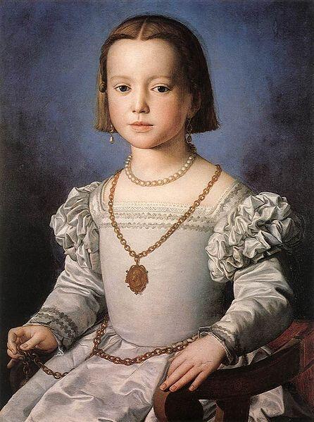 Italian & Art History: Agnolo Bronzino #mannerism #renaissance #studyitalian #italianlanguage #florence #uffizi http://t.co/mYHMAAuB81