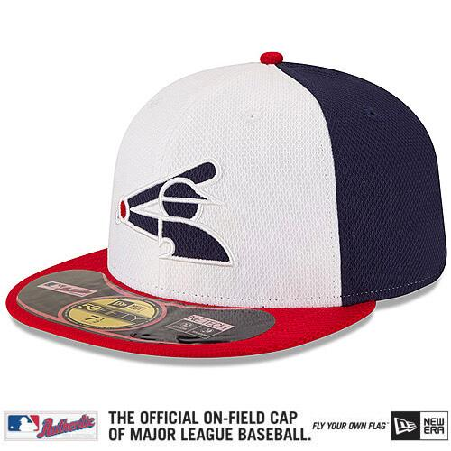 Shop AC Diamond Era 59Fifty Caps by @NewEraCap, including 8 brand new for 2014.  http://t.co/fDP8DPkMes http://t.co/h3N5naKSf3