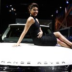Highlights: Auto Expo 2014 (Day 1) http://t.co/LWY0uFg6RW http://t.co/mQ0LhL6STa