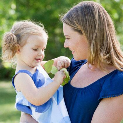 10 simple ways to handle your little one's separation anxiety: http://t.co/7gsP4xPTxl http://t.co/J1NVHqicj0