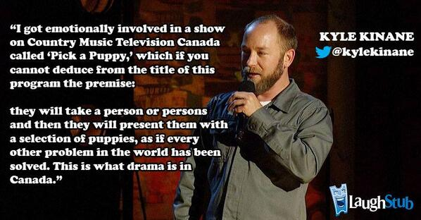Find out about real world problems with @KyleKinane LIVE near you! http://t.co/WAtENrDLbU http://t.co/YVSUTJO7DR