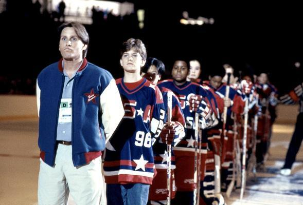 Good luck to Coach Bombay and the USA Hockey team at Sochi this February. http://t.co/IvXmkqbS5z