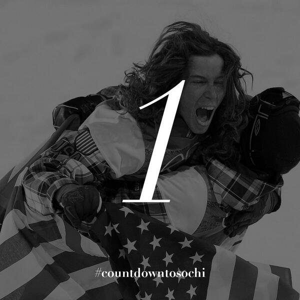 #1day #countdowntosochi #yessss http://t.co/gOyZCapgQA