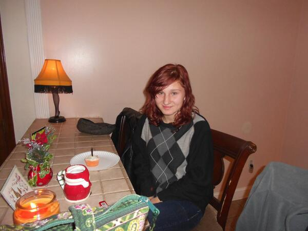 Jeffersonville, IN teen missing since 2/4/14. Pls RT. Daniel Greer (502)-229-9767, (812)-725-1086, dlgreer@yahoo.com. http://t.co/7lvU6mpPo1