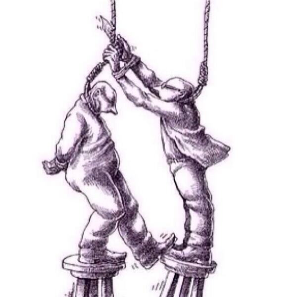 Ten cuidado a quien ayudas.. http://t.co/pelxGVSof2