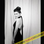 RT @filmfare: Candid Moments: @shrutihaasan showing off her sexy back :: http://t.co/jgB7cesPCN :: http://t.co/G1EhjF86tm