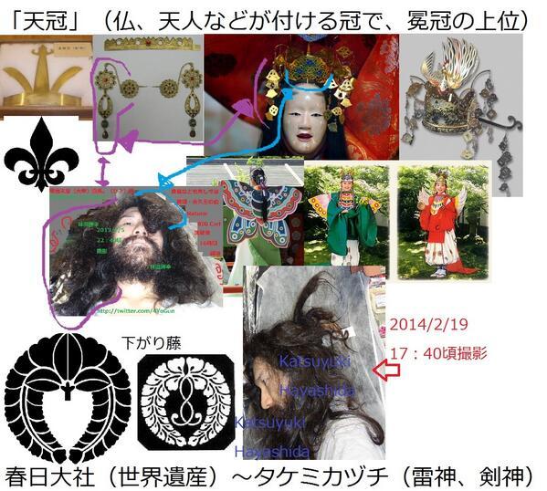 CEATEC JAPAN写真撮影板part4 [無断転載禁止]©2ch.netYouTube動画>35本 ->画像>502枚