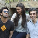 RT @dna: Ranbir Kapoor's special gesture for 'Highway' http://t.co/x2UmJwLoPM http://t.co/sc35n5xt12