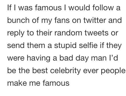 I'd so do this