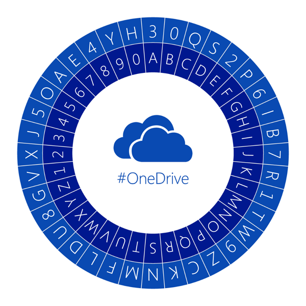 #OneDrive is here, as is your chance to win 100 GB FREE storage. Solve the puzzle for details http://t.co/DlYQsymonT http://t.co/ciNyiyp4gd