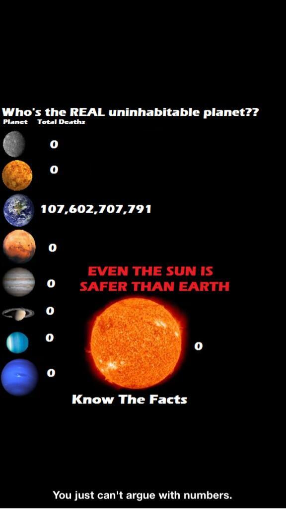 Metrics. Choose carefully. http://t.co/nJN2T1r1va