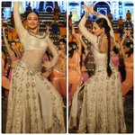 First Look: @sonakshisinha  in Tevar http://t.co/9Bt8myupMJ