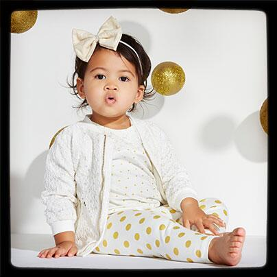 Coming March 15...@kkidsofficial! Too-cute fashions for little girls #KardashianKids http://t.co/HzFIqkib7g