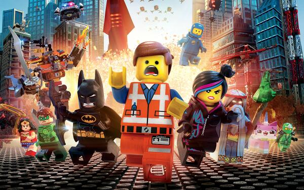 The #legomovie is content marketing at its best, all thanks to 5 simple steps. Read more here: http://t.co/QIM66Lvyzh http://t.co/escuMZkkdB
