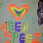 RT @thando102: @JordinSparks please check out this poster @Sneriza123 made when she was bored!!!she has more:) http://t.co/Ws2ER19YXj