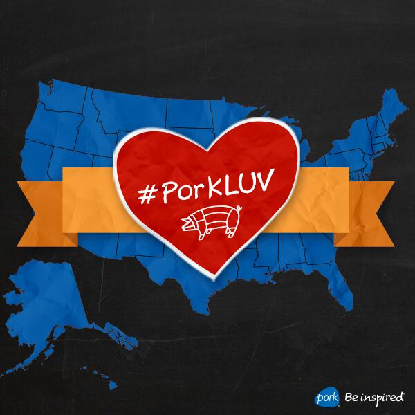 We're donating 30K fresh pork meals to a food bank in the state that shares the most #PorkLUV: http://t.co/HGi8Se5Hr6 http://t.co/lp7CptHD9P