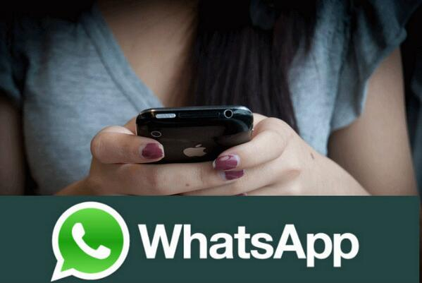 Facebook's WhatsApp monetization through mobile advertising will be greater than $42 per user http://t.co/ANl17IgA8x http://t.co/tAHyJaXZKW