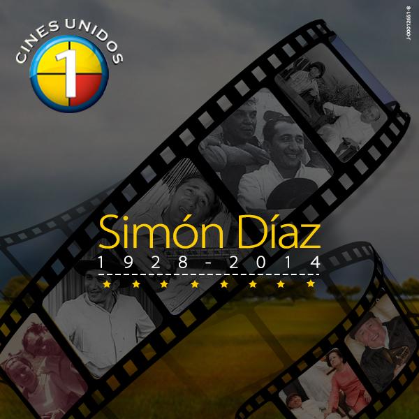 ¡Gracias, Tío Simón... por haber creado tantas historias inolvidables! http://t.co/PR6bn7qA1f