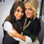 I loved hanging out w/ you! xoP RT @kyleandjackieo Thank you for visiting @PaulaAbdul. We love having you here! http://t.co/evn1UXxsCX