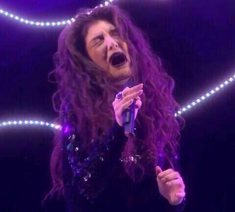 is this voldemort being born or lorde? http://t.co/HmUfOxbntH