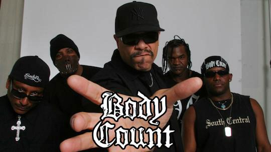 *UFEST UPDATE* Body Count has been added to the lineup! http://t.co/9oMzKJyoa8 @FINALLEVEL #Ufest http://t.co/cFP7kLDvQr