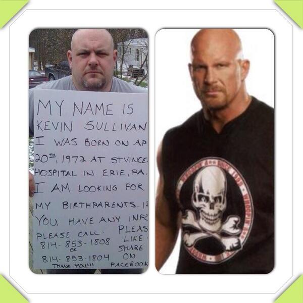 @kylegotjokes I think I found his uncle