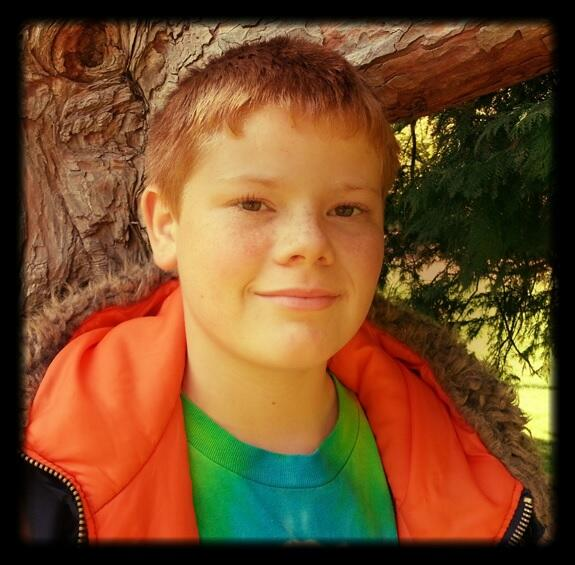RETWEET: #Medford Police are looking for a missing 15-year-old boy with autism: http://t.co/j3RRucT9cl http://t.co/KXdY3kxoPw