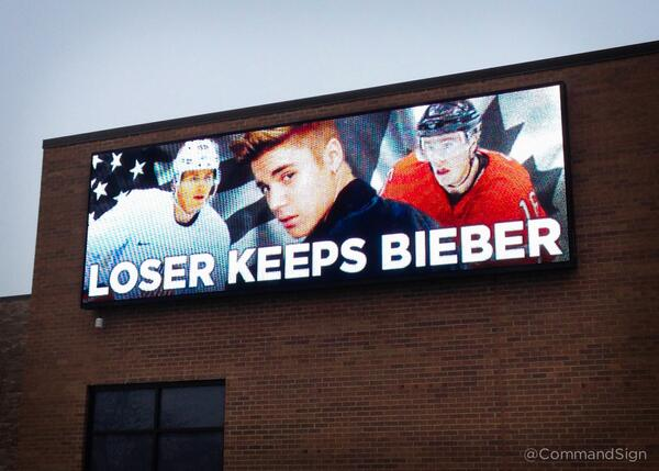 "Indeed. Go #TeamUSA! ""@CommandSign: Nothing is higher than the stakes of tomorrow's game. http://t.co/CCtacXbTGs"""