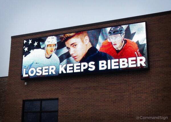 Team USA better win.   http://t.co/SAFHWNHVM6 http://t.co/Lp5GJw1gnr