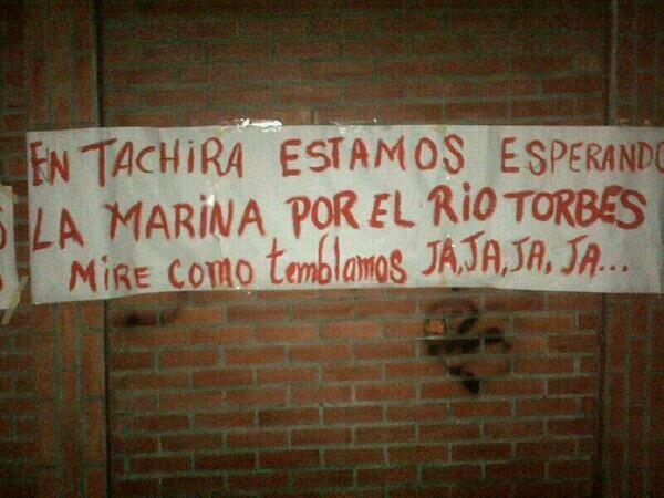 @ADRIANAAZZIAS @AnonsVenezuela @AnonymousVene10 @SaulAcevedo @Fr4nco24 http://t.co/5qHQnGtFgd