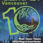 @CelticFestVan is on from March 8 to 16 in #Vancouver http://t.co/fMNbvrXdmk http://t.co/uz1WFhJybN