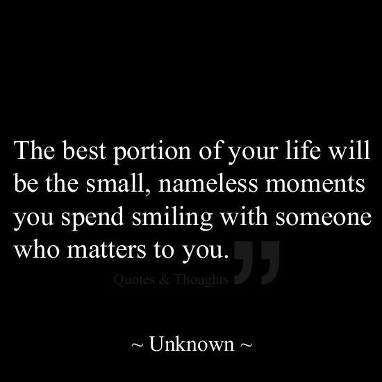 Very true....:) #friendster #quote http://t.co/0twFr9OwU7