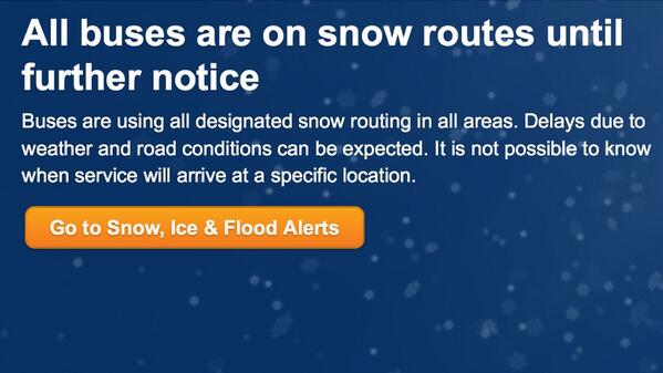 Metro buses still on designated snow reroutes. Track here http://t.co/jdhYGdjJWp http://t.co/wgs1ZzcNtA