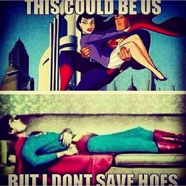 This could be us BUT.... http://t.co/tnFdnRNXgA