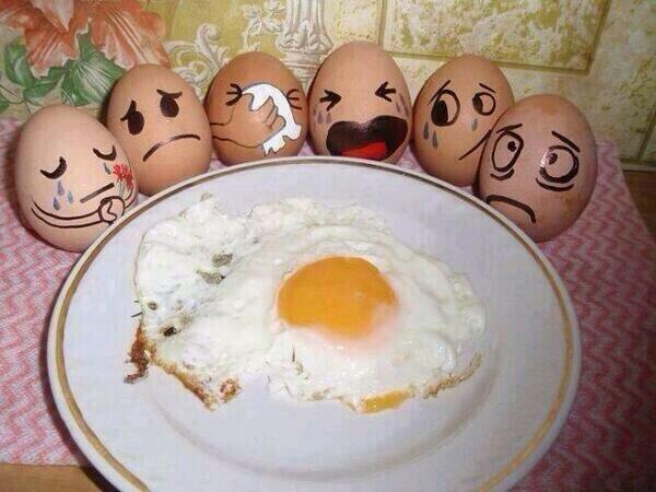 Time for breakfast xx http://t.co/po7O6q2Cmi