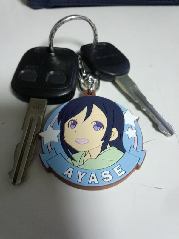 車オーナーになりました http://t.co/XwGJXyJ0ov