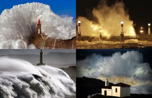 En imágenes, una semana de #temporal en Galicia, Asturias, Cantabria y Euskadi vía @el_pais http://t.co/JpacwPByFf http://t.co/6Ep4802Oss