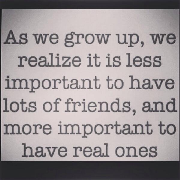 So very true http://t.co/kfoGx1UYit