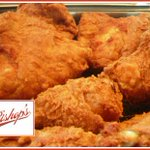 Mmmm Fried Chicken on Sunday @bishopsmeat3  Come on in today, Open 1030-230 3065 MALLORY Ln - http://t.co/CxxuPpdHPf