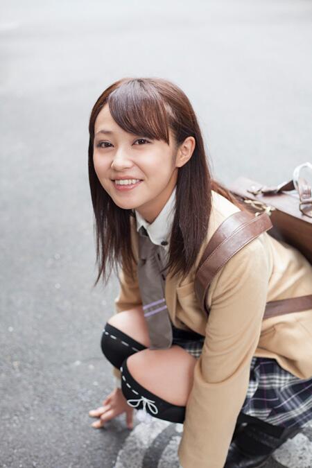 そんな映画版「妹ちょ。」は5月17日(土)より池袋シネマ・ロサほかにて公開ですぞ! RT @CINRANET: [週間ランキング]月曜分を更新。1位は「『妹ちょ。』実写映画化、主題歌決定」 http://t.co/ilVA73X2ho http://t.co/0pnKzbaTJG