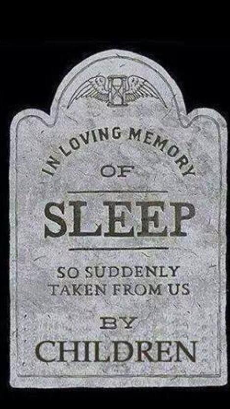 Lol! http://t.co/ZhxbQrcuFJ