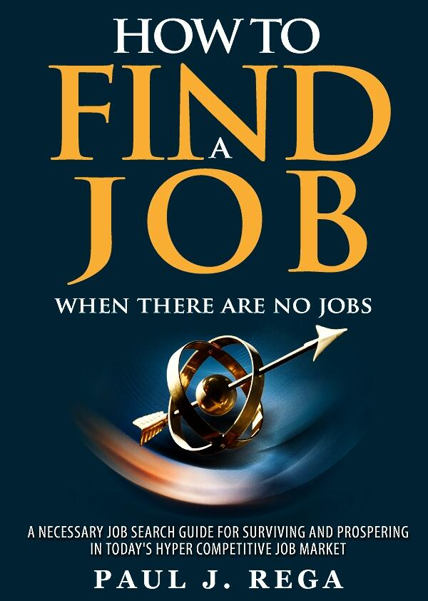 @paulregabooks A CAREER BOOK THAT GAVE ME HOPE A NEW DIRECTION ONHOWTO LOOKFOR THE JOB https://t.co/mwPTc2euyE #PDF1 https://t.co/PEqFbgQask
