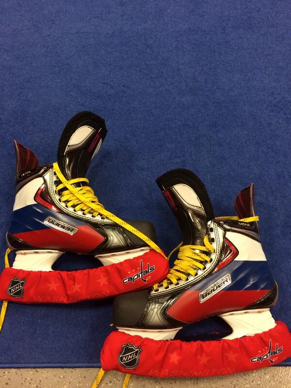 My skates,мои коньки!)) http://t.co/aZaKwQpR4s