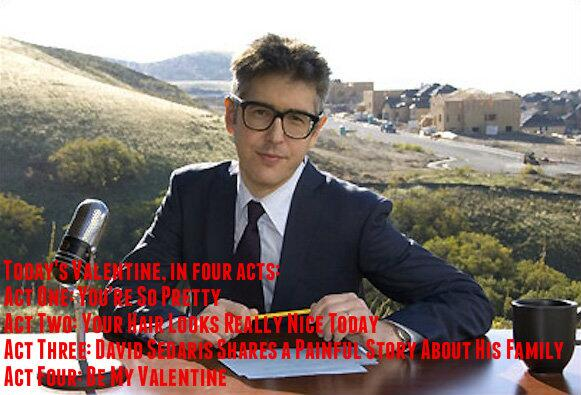 We fully support other #publicradiovalentines as well. Here's one we whipped up for our friends @TheAmerLife http://t.co/lqCG5PKIvV