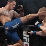 Hands-on with EA Sports UFC on PS4: http://t.co/e8baqgxEcP An MMA experience from the team behind Fight Night http://t.co/Q9zdJK0iFP