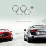 Audi's Sochi Ad Is Great. Too Bad It's Probably Fake. http://t.co/Ek5OqjTzws http://t.co/v4THIN9XBu
