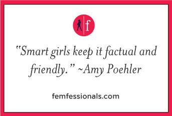 In love with @smrtgrls @Femfessionals http://t.co/3e1lqJYAti