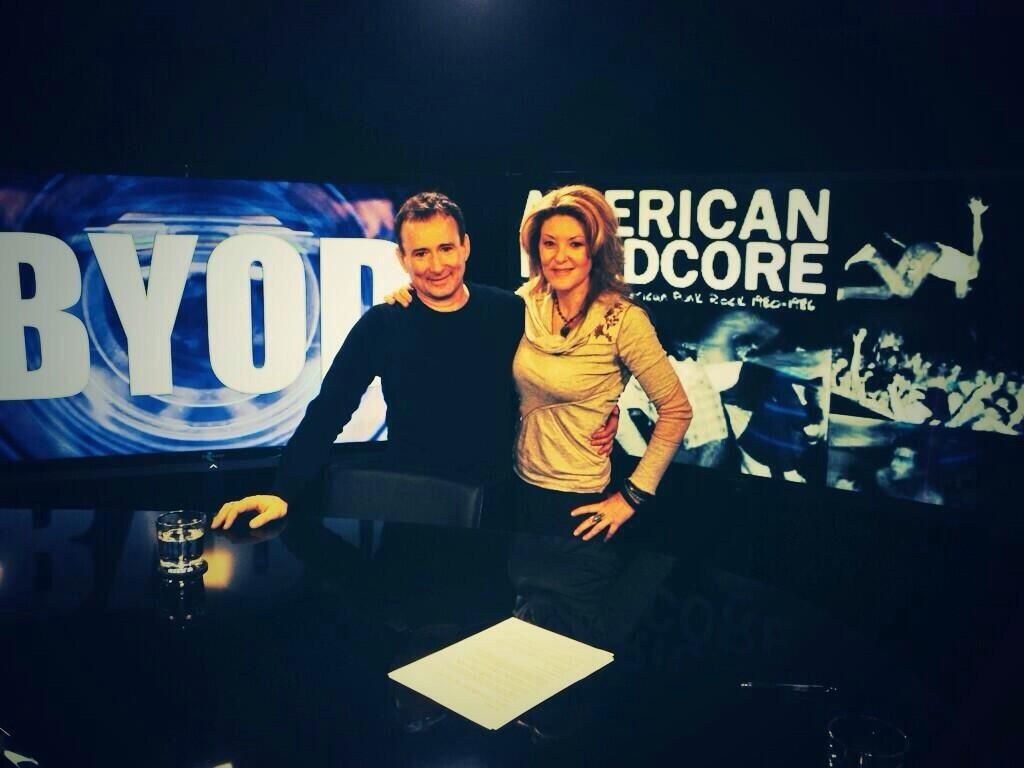 Had fun today on @BYODocs with @onditimoner - thank http://t.co/jg0e26aN08