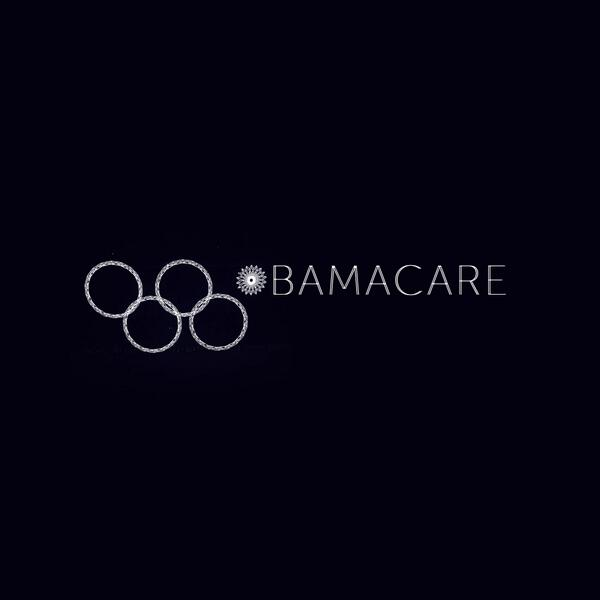 Another day, another delay. This should be ObamaCare's new logo: http://t.co/4HGd4zXkMk