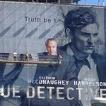 Hey, @McConaughey, you might want to see someone about getting that thing removed. http://t.co/vOvu8omkCZ